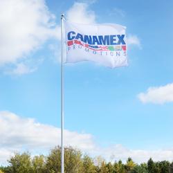 Canamexflag_IconPhoto