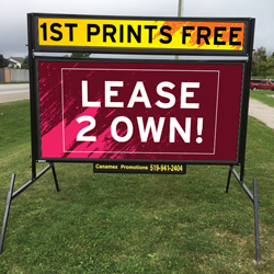 Lease2Own250x250